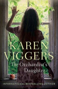 the orchardist's daughter